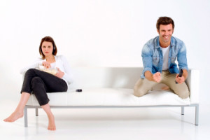 Lose-Yourself-in-Relationsh