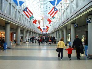Stress Free Family Travel