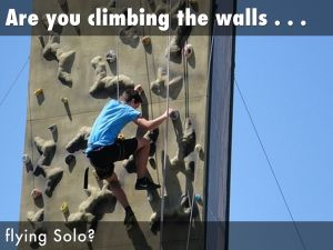 soloclimber2
